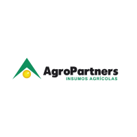 LOGO AGROPARTNERS